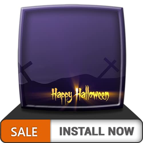 Saudações de Halloween grátis HD - aproveite o belo tema assustador em sua TV HDR 4K, TV 8K e dispositivos de fogo como papel de parede, decoração para feriados de Halloween, tema para celebração e me