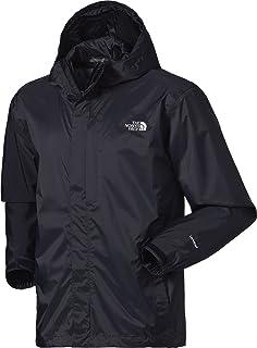 c61ccbe0f Amazon.com: The North Face - Raincoats / Trench, Rain & Anoraks ...