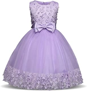 Best baby party frocks india Reviews