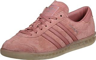 adidas Damen Hamburg Sneaker: Schuhe & Handtaschen
