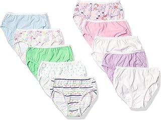ملابس داخلية للفتيات الصغار من هانس