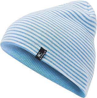 Girls' Flux Reversible Hat