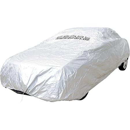 Pearl Faltgarage Auto Auto Vollgarage Für Mittelklasse 457 X 165 X 119 Cm Faltgarage Auto Winterfest Auto