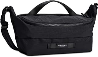 Best camera sling bag timbuk2 Reviews