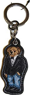 Best polo bear keychain Reviews