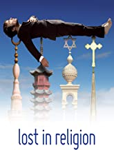 Best is muslim a good religion Reviews