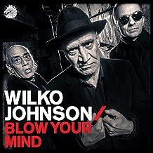 Blow Your Mind (Vinyl) [Vinyl LP]