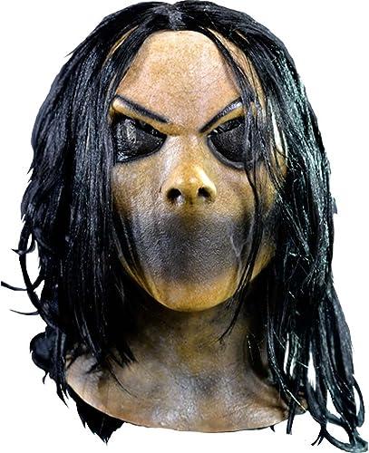 Sin impuestos Máscara Mr Boogie Sinister para para para adulto  envío rápido en todo el mundo