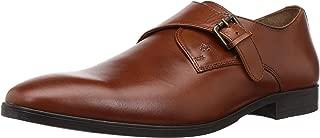 Arrow Men's Vidal Leather Formal Shoes