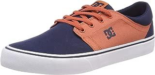 DC Men's Trase TX M Shoe Sneakers
