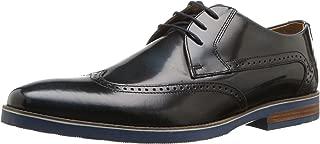 Giày cao cấp nam – Men's Kitts Oxford