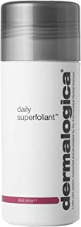 Dermalogica Daily Superfoliant, 57 g