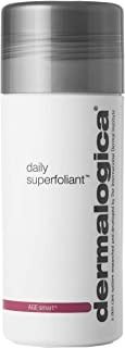Dermalogica Daily Superfoliant, 2 Oz - Deep Pore Face Scrub Exfoliator that Gently Smoothes and Brightens Skin