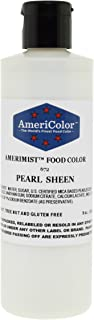 americolor pearl sheen airbrush color