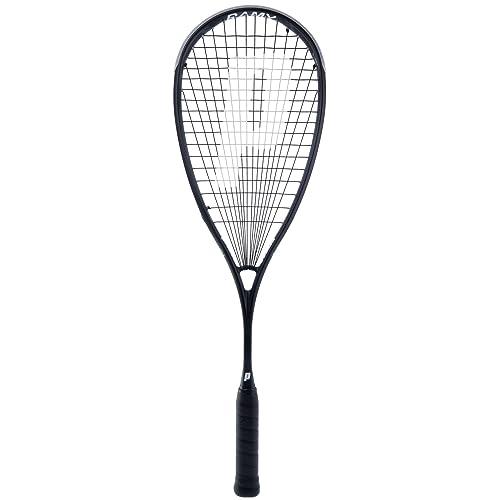 Prince TeXtreme Pro Warrior 600 Raquette de Squash