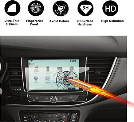 Amazon fr : Opel - GPS et accessoires : High-Tech