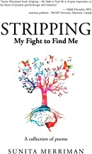 Stripping: My Fight to Find Me