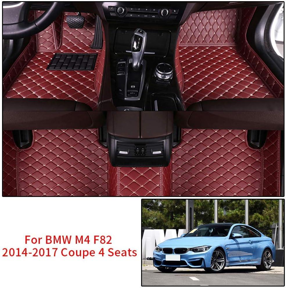 Reservation SADGE Custom Car Floor Mats Foot Leather Set Carpets Manufacturer OFFicial shop