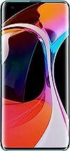 Redmi 8GB RAM mobiles