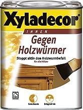 Xyladecor 5088751 - Tratamiento especial anti carcoma