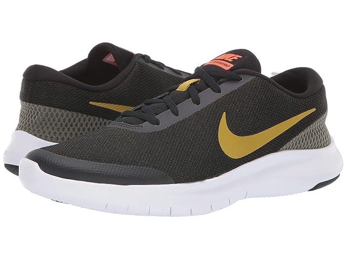 778789d9e66 Nike Flex Experience RN 7 at Zappos.com