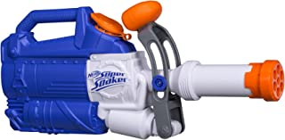 Nerf E0022EU4 Super Soaker Soakzooka Action Figure