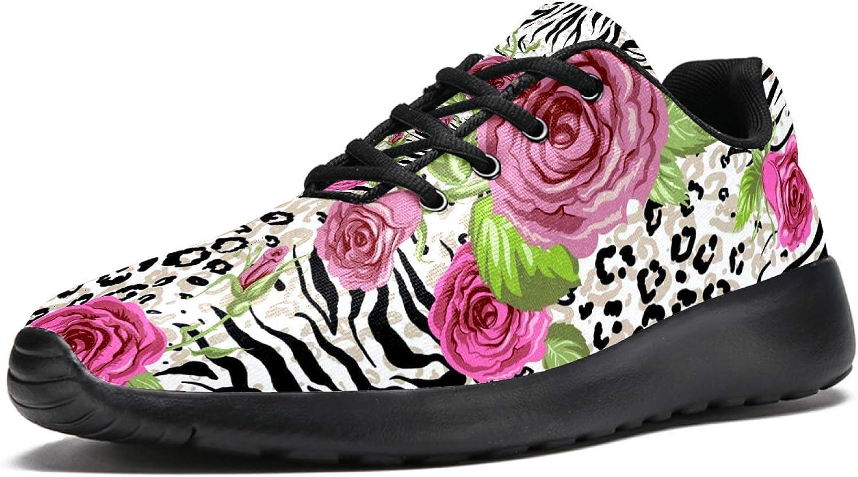 Women's Lightweight Walking Financial sales sale Sneaker Outdoor Ru Travel Sport Large discharge sale Girl