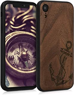 Best anchor iphone case Reviews