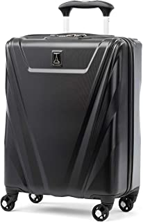 Travelpro Maxlite 5 Hardside Spinner Luggage