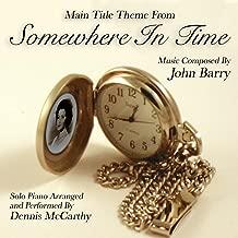 Best john barry the love theme Reviews