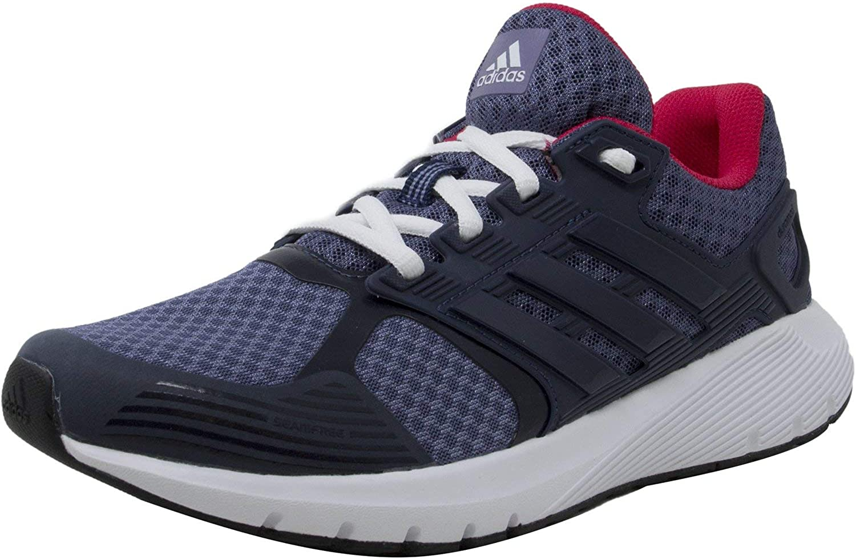 Adidas Originals Damen BA8089 Duramo 8, Damen 36 B(M) EU  | Online Store