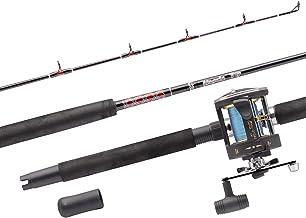 Abu Garcia Baitcasting Rod