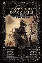 Best ships of black sails Reviews