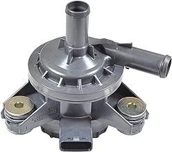 GMB 170-4180 Electric Water Pump