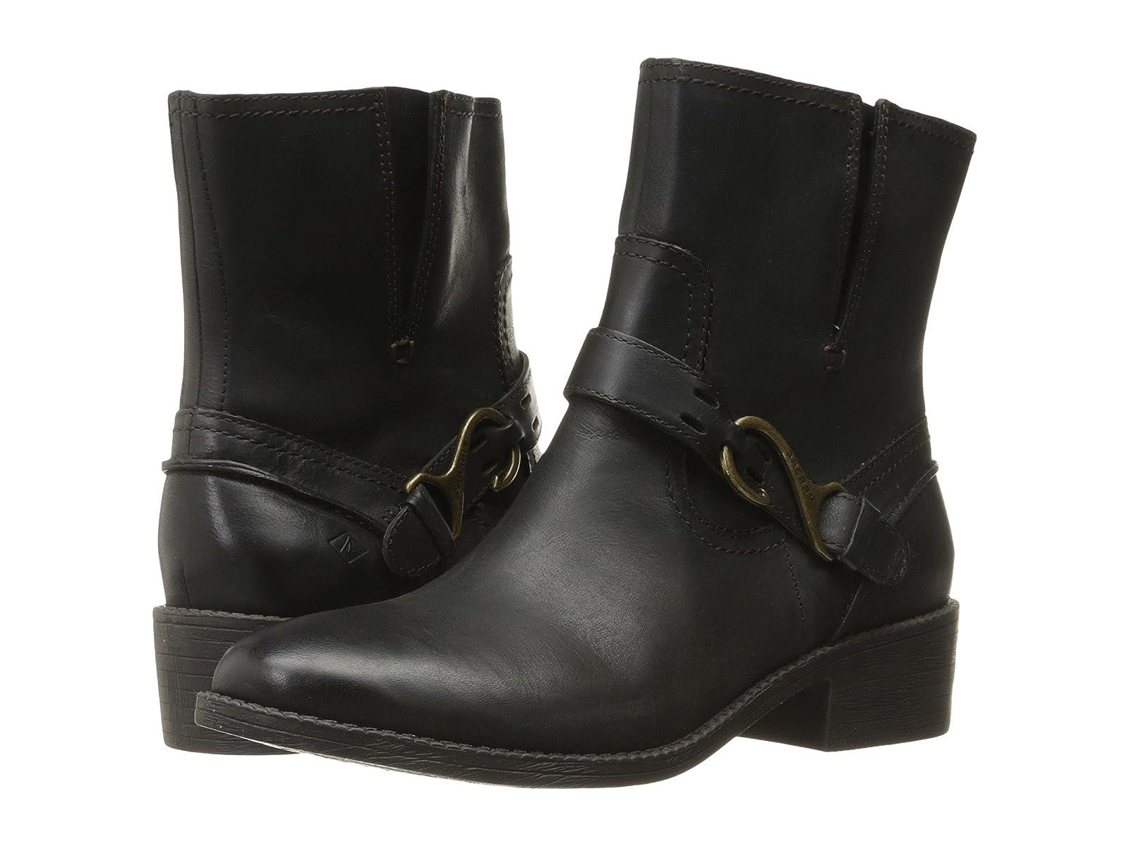 Sperry Juniper SeineCheap and distinctive eye-catching shoes