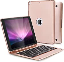 Best ipad and wireless keyboard case Reviews