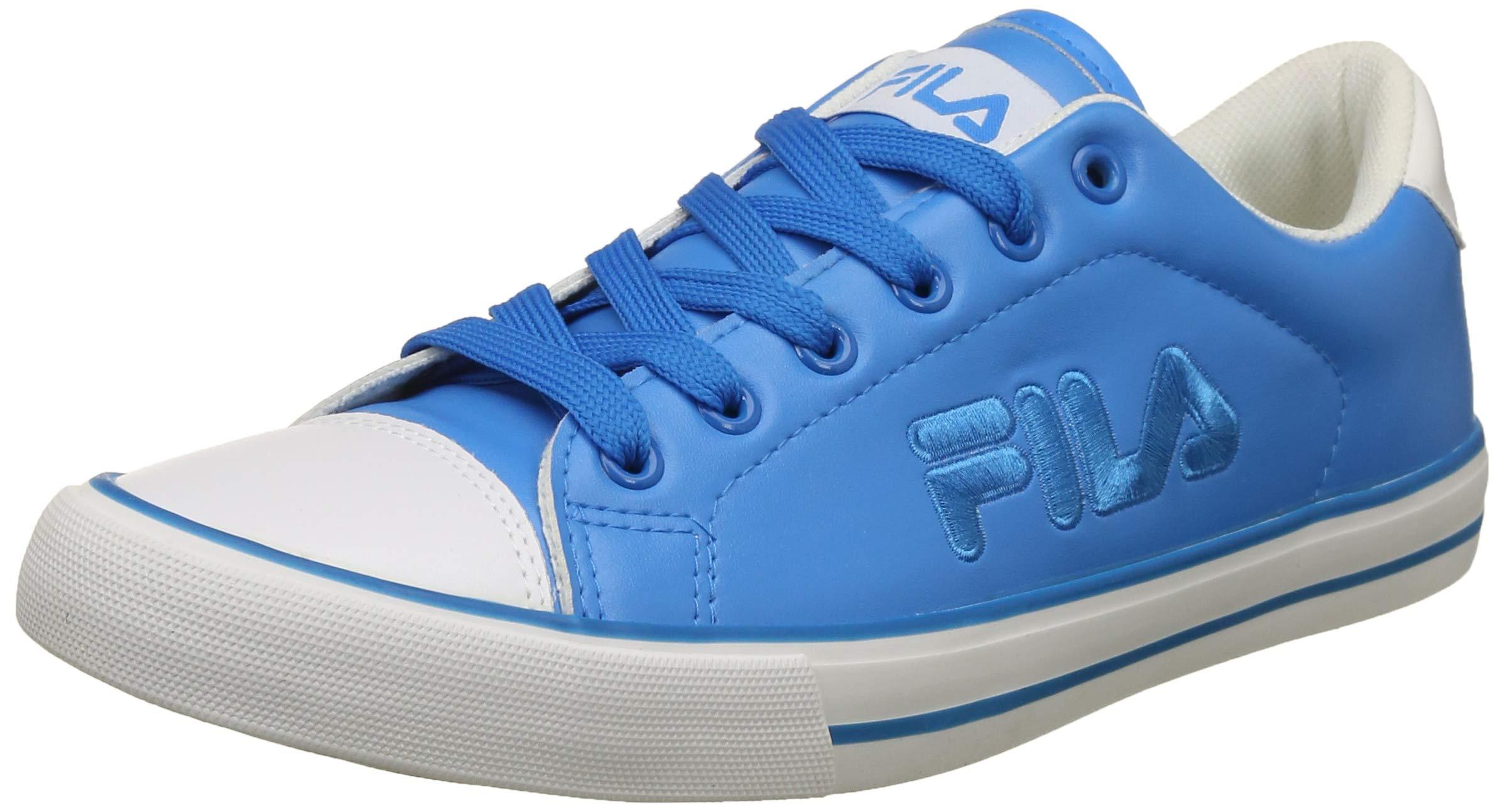 Fila Men's Zoomer Sneakers- Buy Online