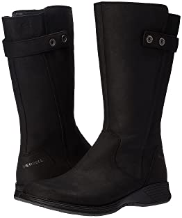 Boots, Riding Boots, Women, Mid-calf | Shipped Free at Zappos