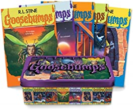 Best goosebumps books prices Reviews