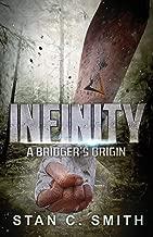 Infinity: A Bridger's Origin (Bridgers Series)