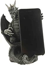 Best dragon phone holder Reviews