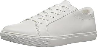 Kenneth Cole New York Techni-Cole? Women's Kam Leather Sneaker