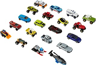 Best matchbox cars for toddlers Reviews