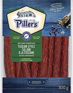 Tuscan Style Salami Sticks 300g