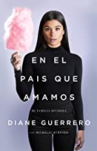 Best frightened in spanish Reviews