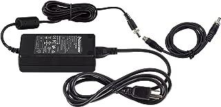 Celestron AC Adapter - 5 Amp Continuous Power, Black (18780)