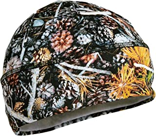 Turtle Fur Comfort Shell UV Brain Shroud Light Skull Cap Liner Beanie