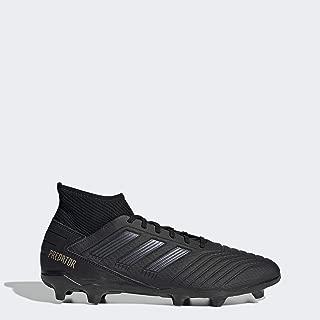 Mens Adidas Predator Football Boots Size 11
