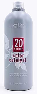 Best aveda hair color developer Reviews
