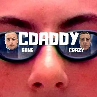 Everyones Daddy